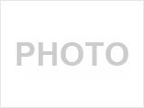 Фото  1 Установка коммерческих и спортивных напольных покрытий 68550